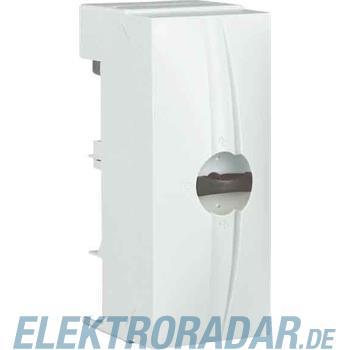 Eaton Anschlußklemmenplatte BBA-TP3/120