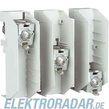 Eaton Anschlußklemmenplatte BBA-TP3/300