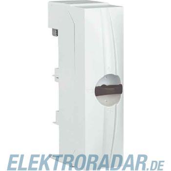 Eaton Anschlußklemmenplatte BBA-TP3/50