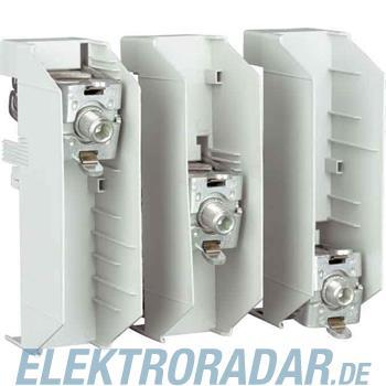 Eaton Anschlußklemmenplatte BBA-TP3/CU-BAND