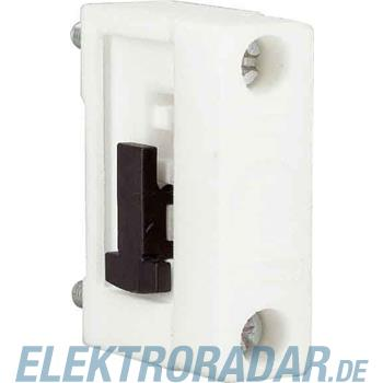 Eaton Schienenträger BBS-1/FL