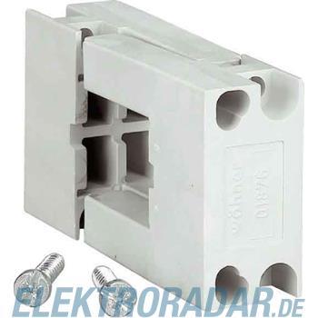 Eaton Schienenträger BBS-1/PR