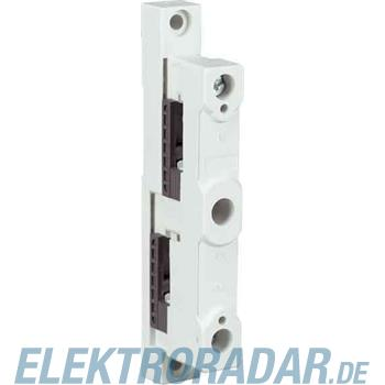 Eaton Schienenträger BBS-2/FL