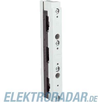 Eaton Schienenträger BBS-3/FL