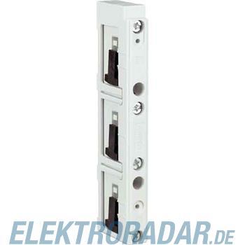 Eaton Schienenträger BBS-3/FL-NA