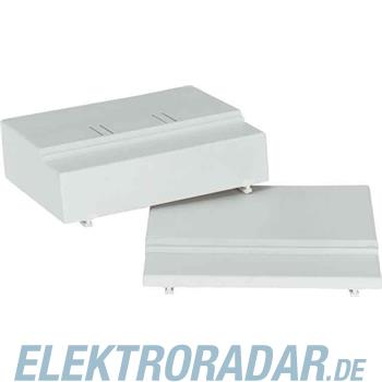 Eaton Klemmenabdeckung BS-SET-GST00