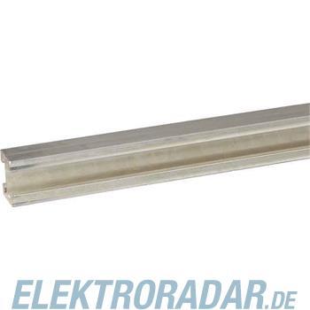 Eaton Profilschiene CU-BAR-500/T