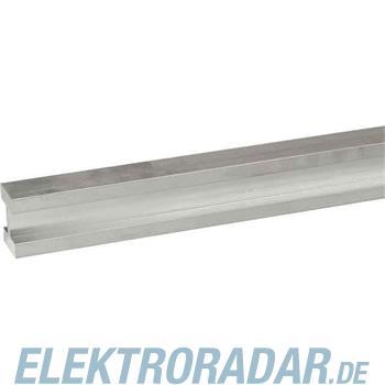 Eaton Profilschiene CU-BAR-720/T