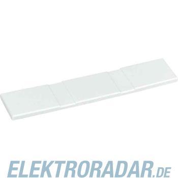Eaton Endabdeckung ES-BBS-3/FL