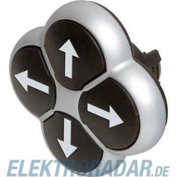 Eaton Drucktaste M22-D4-S