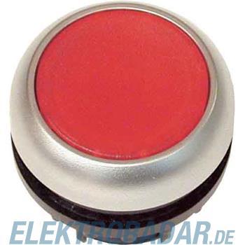 Eaton Leuchtdrucktaste M22-DL-R