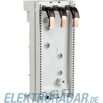 Eaton Sammelschienen-Adapter NZM1-XAD160