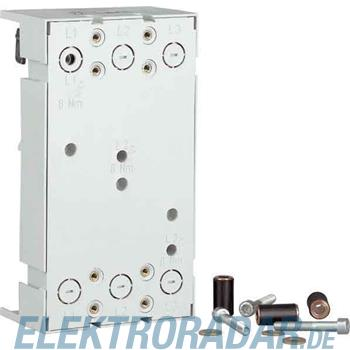 Eaton Sammelschienen-Adapter NZM2-XAD250