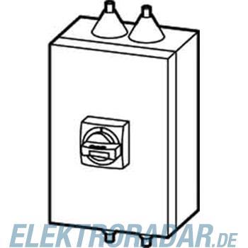 Eaton Isolierstoffgehäuse NZM2-XCI45-TVD