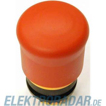 Eaton Not-Aus-Taste M22-PV