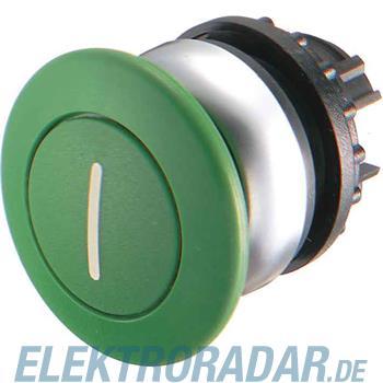 Eaton Pilzdrucktaste M22-DP-R