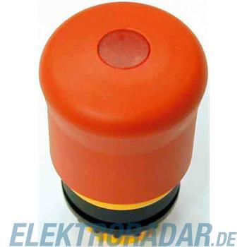 Eaton Not-Aus-Taste M22-PVL