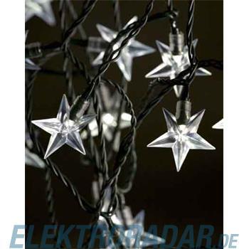 Gnosjö Konstsmide Sternenkette 2062-100