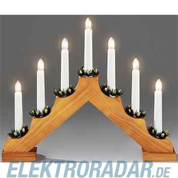 Gnosjö Konstsmide Leuchter eich 2262-130