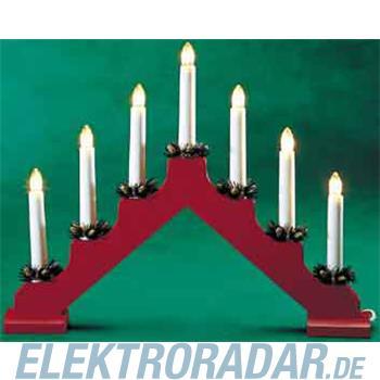 Gnosjö Konstsmide Leuchter rt 2262-510