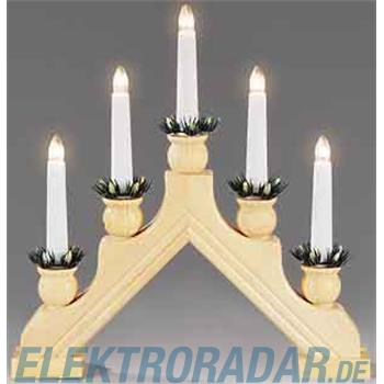 Gnosjö Konstsmide Leuchter nat 2296-100