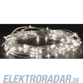 Gnosjö Konstsmide LED-Lichterkette 3142-113