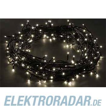 Gnosjö Konstsmide Micro-LED-Lichterkette 3632-110