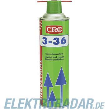HellermannTyton ServiceSpray CRC 3-36 300ml