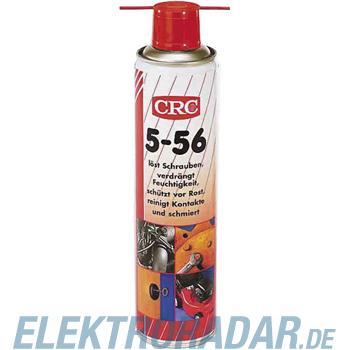 HellermannTyton ServiceSpray CRC 5-56 400ml