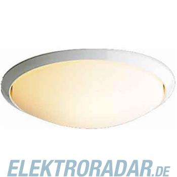Havells Sylvania EB-Leuchte ws 3030000