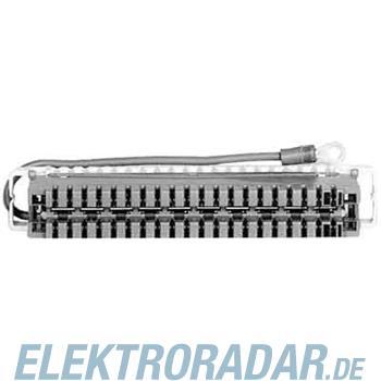 ADC (Krone) Erddrahtleiste 6089 2 017-00