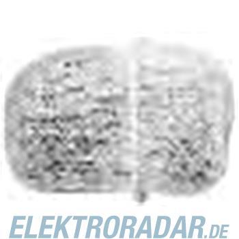 Krups Duofilter-Set F 472 00