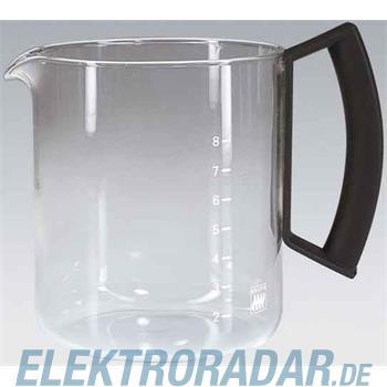 Krups Glaskrug F 046 42 sw