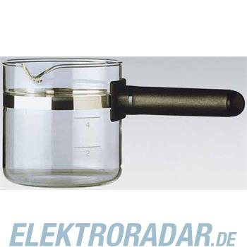 Krups Glaskrug F 027 42 sw