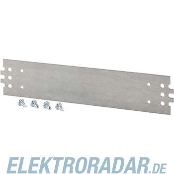 Hensel Montageplatte Mi MP 11