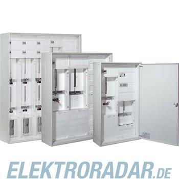 Eaton Zählerschrank Z/V-ZSD388B