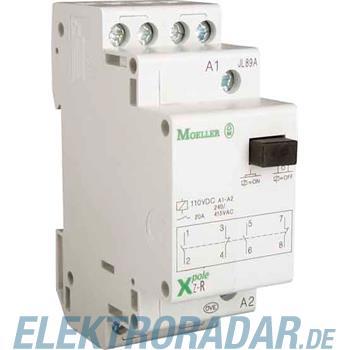 Eaton Installationsrelais Z-R12/2S2O