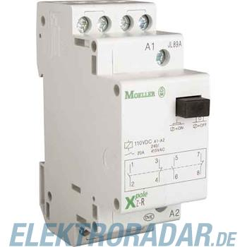Eaton Installationsrelais Z-R12/3S1O