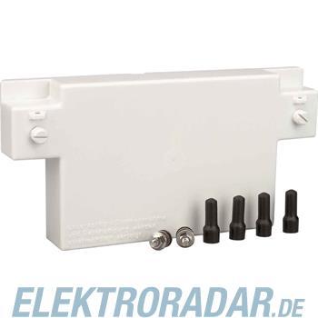 Eaton Geräteschlitzabdeckung ZSD-ABDK/P/LAOE