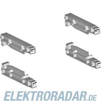 Siemens Stützer 8GK9910-0KK30 (VE4)
