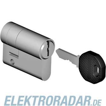 Siemens Profilhalbzylinder 40mm 8GK9561-0KK00