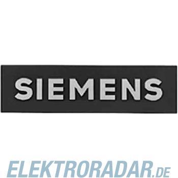 """Siemens Firmenmarke """"Siemens"""" 8GD9084"""