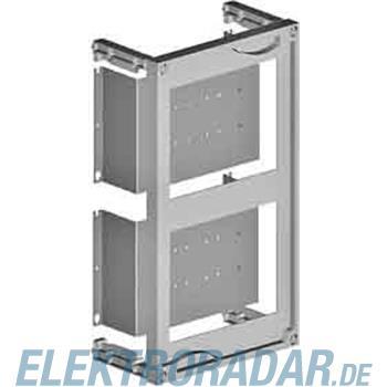Siemens Einbausatz Sich.Lasttrenn. 8GK4553-3KK12