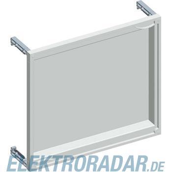 Siemens Leerfeldabdeckg.einbausatz 8GK4501-0KK22
