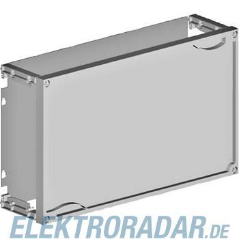 Siemens Einbausatz Montageplatte 8GK4451-2KK22