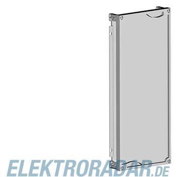 Siemens Einbausatz Montageplatte 8GK4451-3KK12
