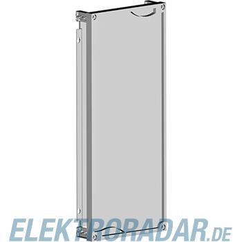 Siemens Einbausatz Montageplatte 8GK4451-3KK22