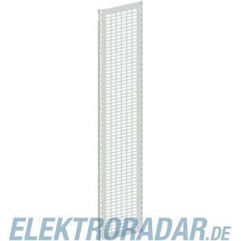 Siemens Einbausatz Reihenklemme 8GK4401-3KK22