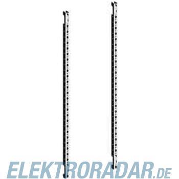 Siemens Längsholme 8GK4853-8KK01 VE2