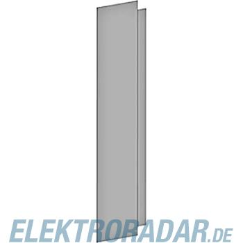 Siemens Trennwand 8GK9301-3KK01